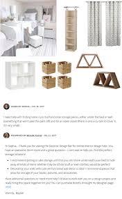 Online Interior Design Help by Need Help With Your Dorm Room Ask A Decorist Designer Decorist