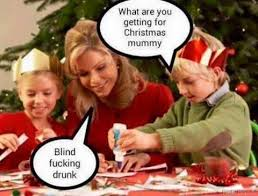 Adult Christmas Memes - you getting for christmas mommy funny dirty adult jokes memes