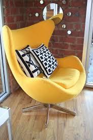 Midcentury Modern Furniture - pinterest inspiration mid century modern chair scrapbook update