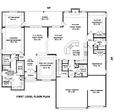 2200 sq ft floor plans 2200 to 2300 sq ft house plans