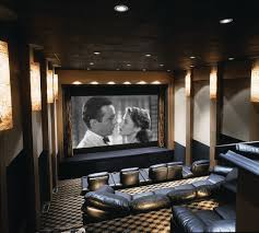 Home Theater Stage Design Fine Home Theater Front Stage Best Home - Home theater stage design