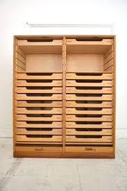 Oak Filing Cabinet Oak Filing Cabinet Homestore