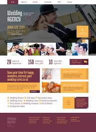 wedding planning websites 60 best wedding themes free premium freshdesignweb
