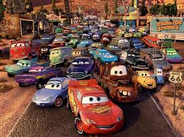 cars characters what characters are better poll results disney pixar cars 2