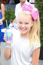 jojo siwa fan mail jojo siwa 9 ways to contact real phone number email house