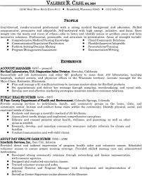 exles on how to write a resume master thesis ghost writer writing argumentative essays