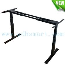 Office Furniture Components by Desk Office Desk Components Office Furniture Standing Desk