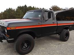 1979 Ford Truck Mudding - 1979 ford f 150 351 cleveland v 8 motor 4 wheel drive 4 speed