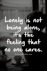 Omg No One Cares Meme - no one cares quotes sayings no one cares picture quotes
