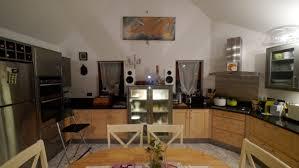 6moons audioreviews buchardt audio s300mk2