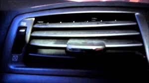 lexus is350 interior trim how to remove dash air vent lexus is250 is350 center dash air vent