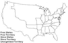 map us states during civil war blank map eastern theater of operations civil war trust civil war
