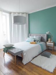 Schlafzimmerm El Anthrazit Wohnideen Für Jedes Budget Schattierungen Kühler Und Textilien