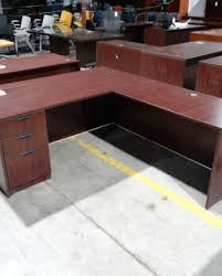 used file cabinets for sale near me used desk archives office furniture warehouse