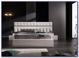 modern bedroom furniture toronto interior design