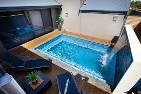 tiny pools amazing pool ideas perfect for small backyards decor around the world