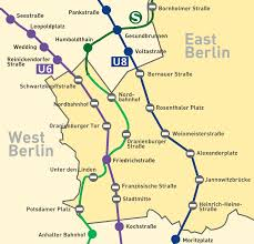 The Ghost Map File Map Of Berlin Ghost Stations U6 U8 S1 S25 En Svg