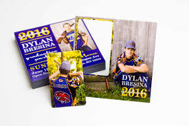 graduation party invitations your high or college