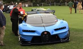 bugatti crash for sale bugatti news photos videos page 4
