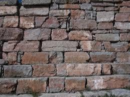 free images structure texture building cobblestone urban