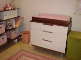 Used Changing Tables Gently Used Oeuf Dresser Changing Table Dressers Changing Tables