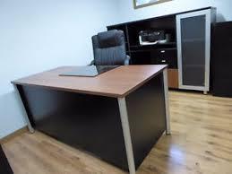 bureau de travail vendre reservation cing part 203
