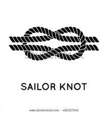 knot wedding tying the knot wedding stock images royalty free images vectors