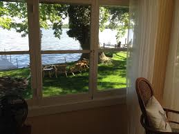 pond cottage at lake ontario rochester ny booking com