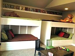 Bunk Beds For Sale Murphy Bunk Beds 242 Bunk Bed Bunk Bed Room Bunk Beds
