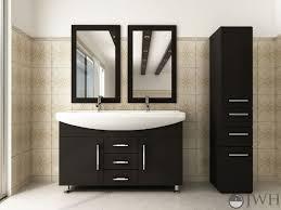 Bathroom Vanity 48 by 47