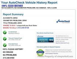 2011 used mercedes benz certified cls550 amg sport navigation at