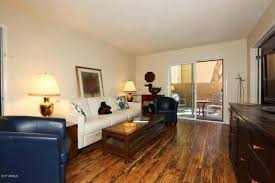 Scottsdale Laminate Flooring Scottsdale Az Homes For Sale In Zip Code 85250