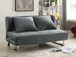 futons u0026 sofa beds caravana furniture
