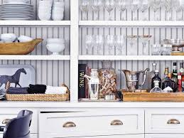 cools design kitchen shelving ideas ideas for kitchen shelves