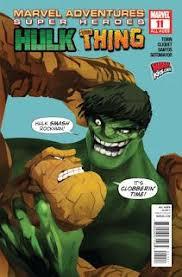 219 hulk images comic books