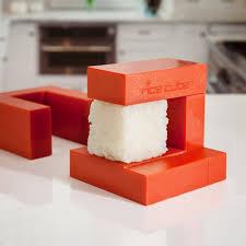 25 awesome u0026 creative kitchen gadgets architecture u0026 design