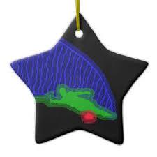 ski boat ornaments u0026 keepsake ornaments zazzle