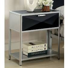 Metal Locker Nightstand Attractive Metal Locker Nightstand Baseball With Stands
