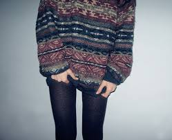 big sweaters with sleeves cheapest price on the hunt