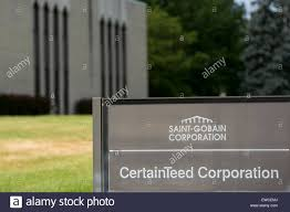 gobain siege gobain photos gobain images alamy