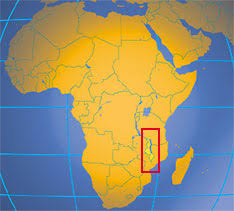 africa map malawi malawi republic of malawi country profile nations project