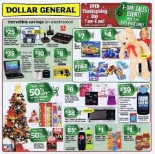 8 best thanksgiving day shopping deals ads images on