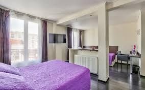 image d une chambre nos chambres simple