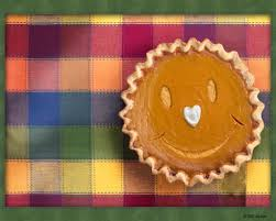 a list of the best thanksgiving wallpapers for your computer