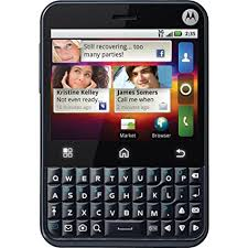 android phone with keyboard motorola charm mb502 unlocked android phone with 3 mp