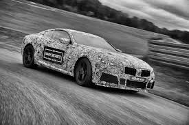 bmw van the bmw m8 the sporty bmw 8 series line up the auto
