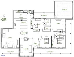 energy efficient house plans designs efficient home plans inspirational energy efficient home plans
