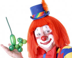 clowns for a birthday party best kids party entertainers massachusetts boston parents paper