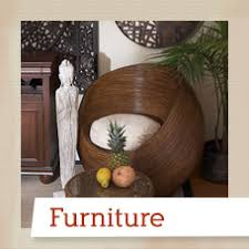 Wholesale Home Decore Home Decor Wholesale Supplier Home Decor Items U0026 Gifts