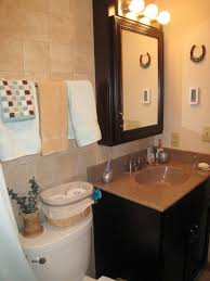 bathroom remodel ideas small 7x10 bathroom ideas small bathroom remodel ideas 2017 small